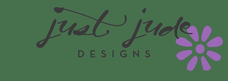 Just-Jude-Logo-LG
