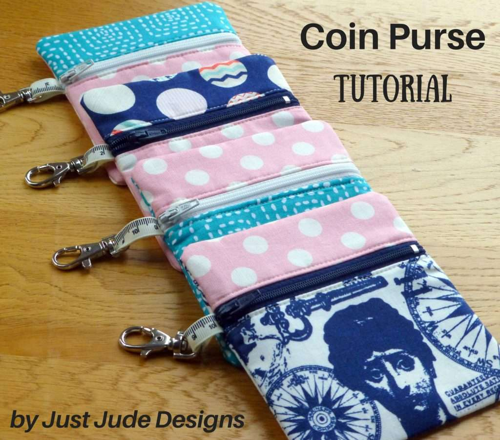 Coin Purse Tutorialby Just Jude Designs (1)